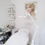 Salon Estetika Praha-kosmetické služby