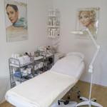Salon Estetika Praha-přírodní kosmetika BELTER